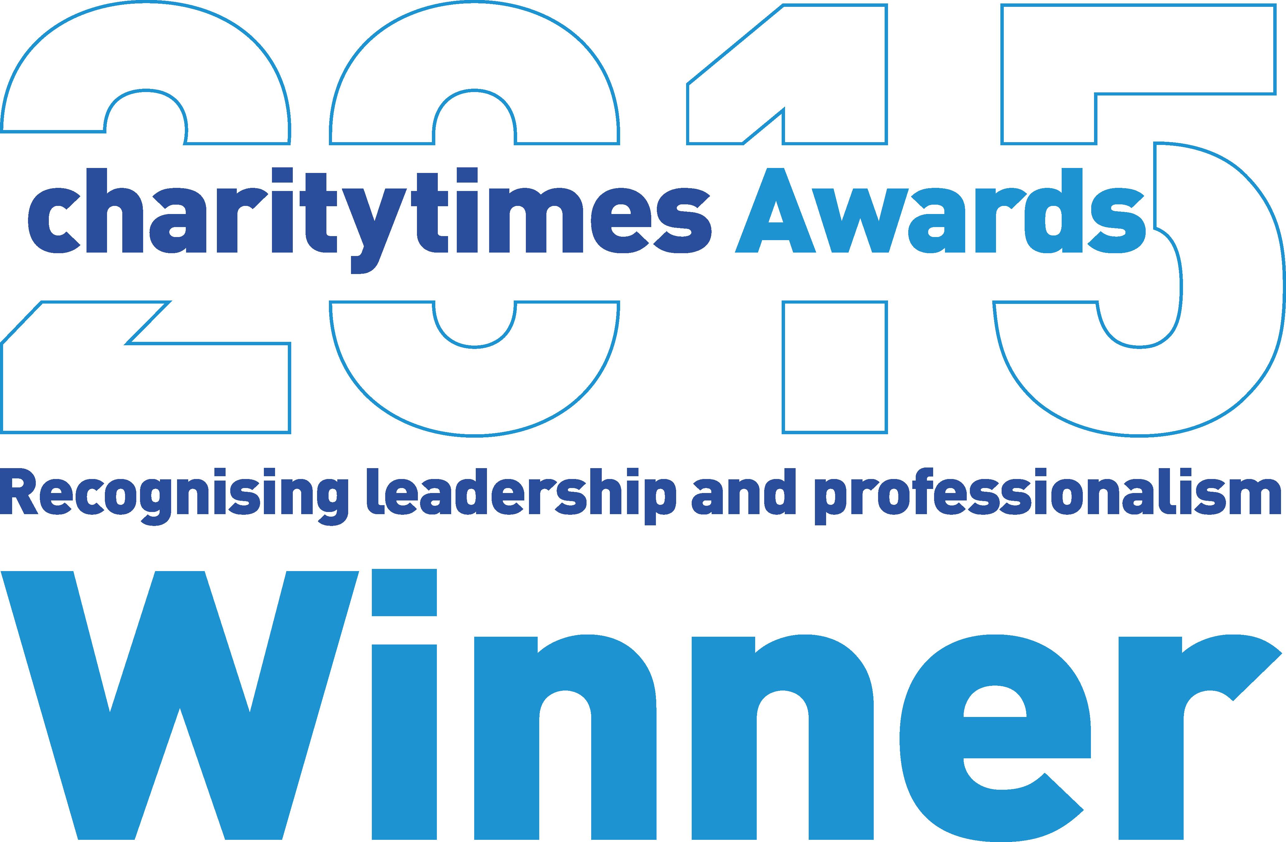 CT-awards2015_winner